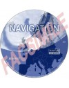 MAPPE NAVIGATORE 2016/2017 PEUGEOT - CITROEN - ALFA ROMEO - FIAT - LANCIA (RT3)