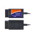 ELM327 USB OBD2 INTERFACCIA DIAGNOSTICA COMPATIBILE CON MULTIECUSCAN