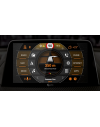 Agama Car Launcher Premium 2.8.0
