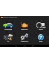 EOBD Facile - OBD2 ELM327 Diagnosi Auto Bluetooth