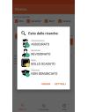 Scanner Veicoli 4.0.1 ADS Free