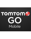TomTom GO Navigation - GPS, Traffico e Autovelox