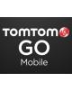 TomTom GO Navigation - GPS, Traffico e Autovelox - Premium
