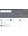 Sygic GPS  & Offline Maps - Premium