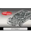 DELPHI CARS AND TRUCKS 2015.R3 PROGRAMMA COMPLETO